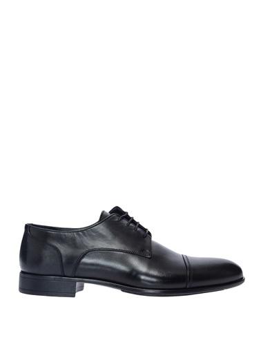 Klasik Ayakkabı-Cotton Bar